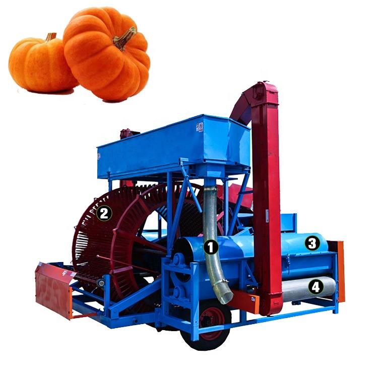 patent sicak satis kabak cekirdegi kaldirma makinesi kabak soyma hasat makinesi buy kabak cekirdegi kaldir makinesi kabak soyma makinesi kabak hasat