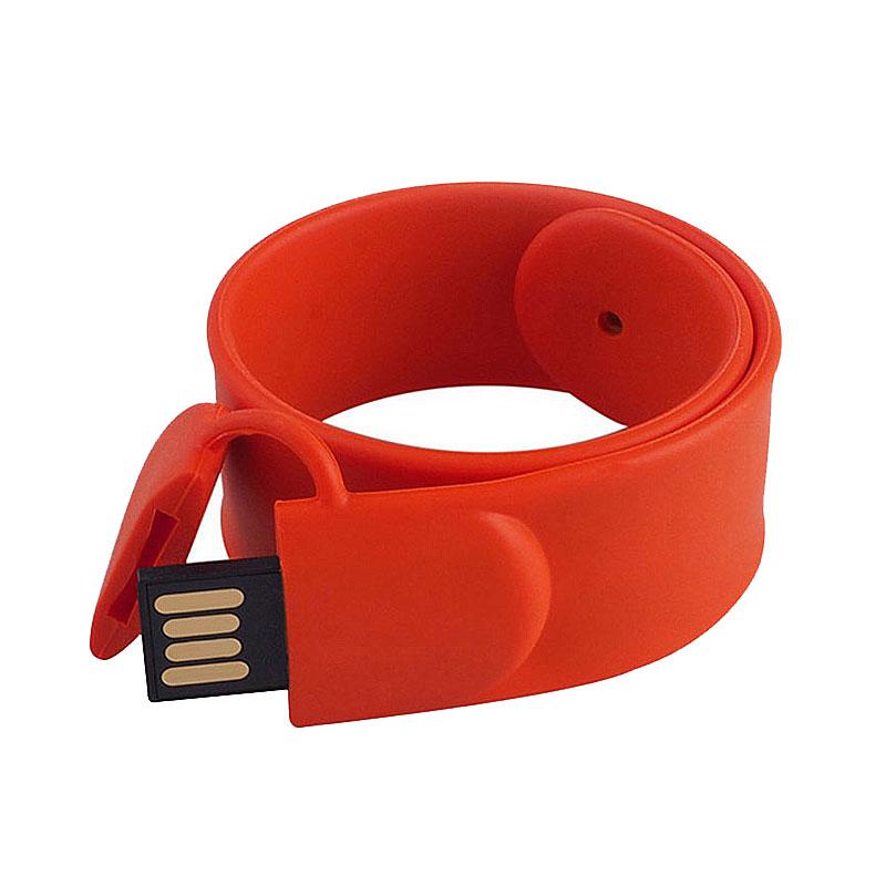 Wholesale Full Capacity USB 3.0 2.0 Custom 1tb 2tb Otg USB Flash Drive 1gb 2gb 4gb 8gb 16gb 32gb - USBSKY | USBSKY.NET