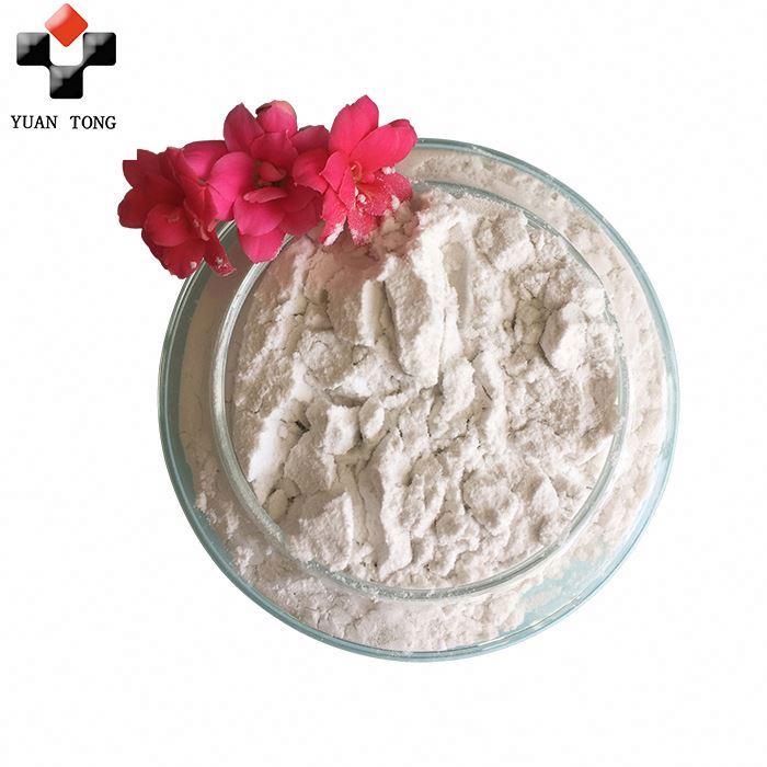 Food grade polishing material cast pipe diatomaceous earth powder