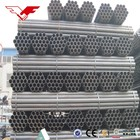 Schedule Steel Pipe Schedule 40 Black Pipe Low Price China Suppliers Schedule 40 Black Water Well Casing Steel Pipe