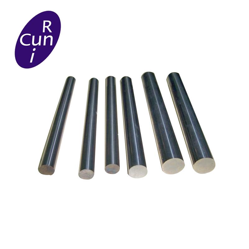 Китайский производитель 32 NiCrMo 14-5 сплав структурная сталь круглый бар стержень