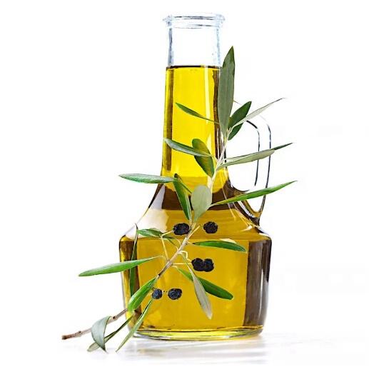 100% натуральное оливковое масло Экстра вирджин