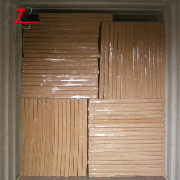 ПВХ пенопласт Celuca для кухонного шкафа/Sintra ПВХ пенопласт