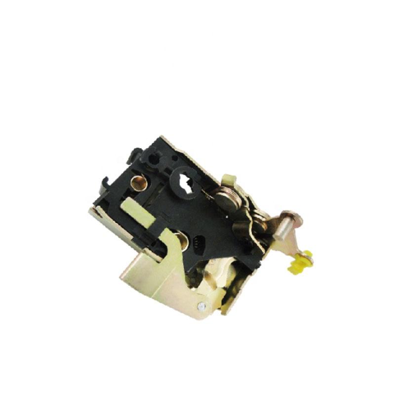 High Quality door lock latch for peugeot 405 LB peugeot 405 LF peugeot 405 RB peugeot 405 RF 913734