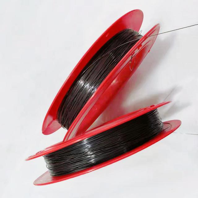 Nitinol Muscle Wire Sensor