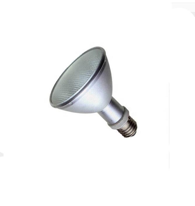 UVB Reptile lamp HID par30 35W 70W