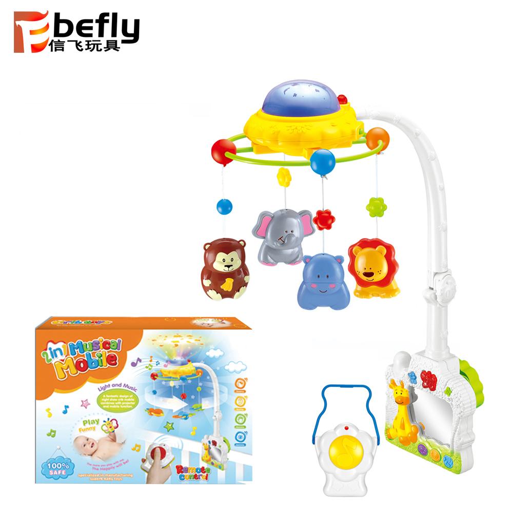 Cartoon Animal Shape Plastic Baby Crib Hanging Toy Buy Baby Crib Hanging Toy Hanging Toy Baby Crib Toy Product On Alibaba Com