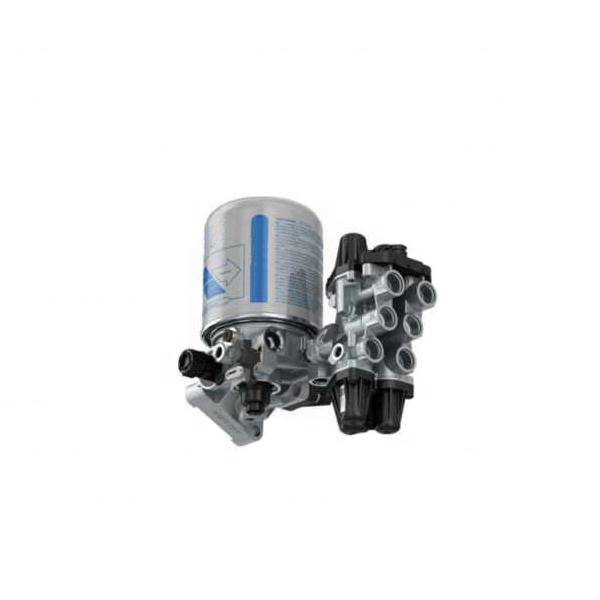 WG9100368471 Wholesale price Truck Air Dryer assembly for HOWO Steyr heavy Truck
