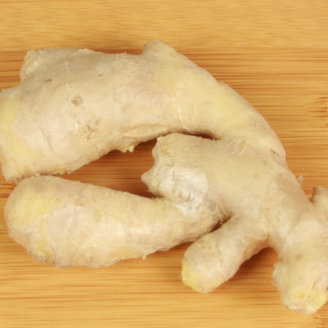 Fresh fat ginger,air ginger,ginger root