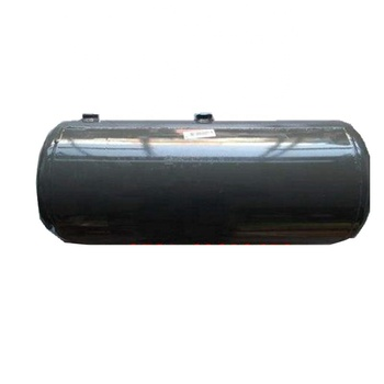 heavy duty truck 60L air tank with competitive price