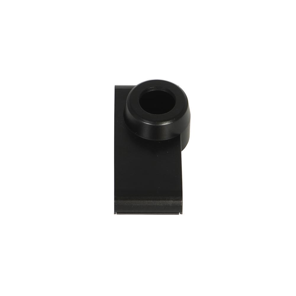 Высокое качество Мини пикап корпус камеры алюминий литья под давлением