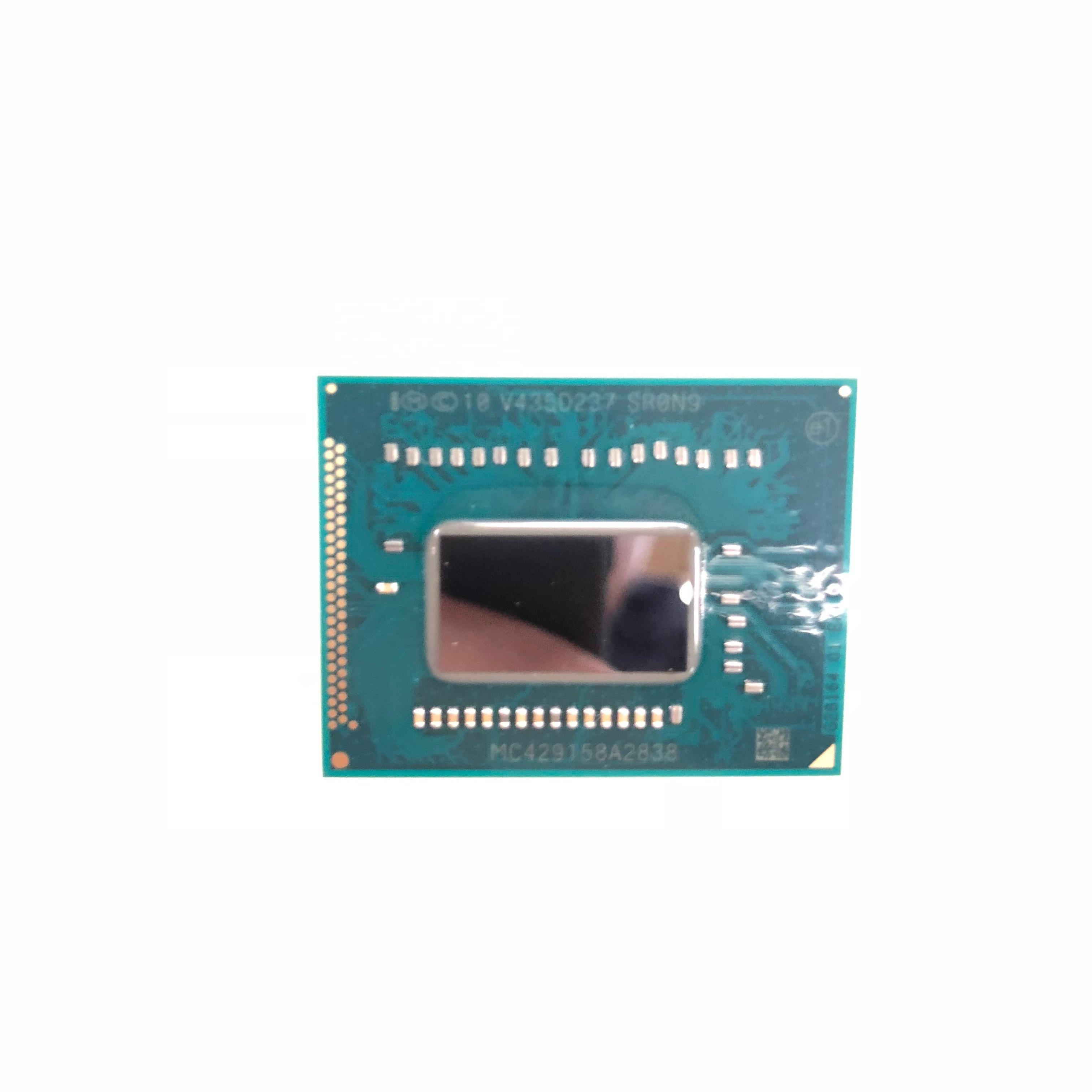 Intel Core I3 3217u Processor Cpu Sr0n9 Av8063801058401 2core 4thread 1 8ghz 3mb 22nm 17w Fcbga1023 Buy I3 3217u Sr0n9 Core I3 Processor Product On Alibaba Com