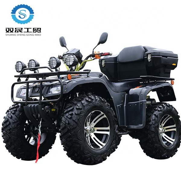 Cheap Chinese Atv 4 Wheeler Stroke Water Cooled For Racing Buy Atv 4 Wheelers Cool Sports Atv Atv For Agriculture Product On Alibaba Com