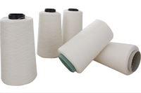 high quality NM33 100% linen yarn long fiber for weaving