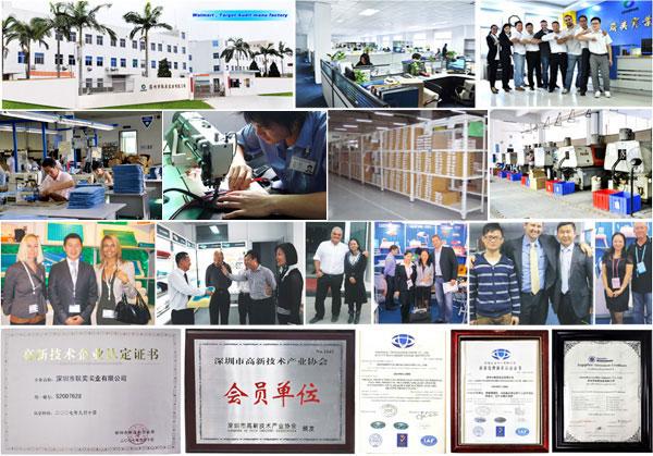 Ly Pum 2824u 2015 New Arrival Custom Massage China Peanut