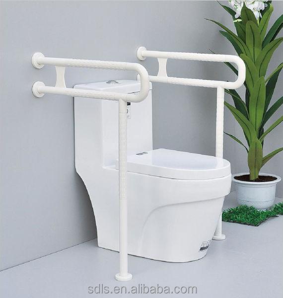 Toilet Safety Rail Jpg
