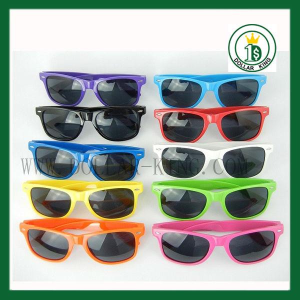 b9f6c854350ad óculos wayfarer verde óculos de sol wayfarer plástico óculos wayfarer