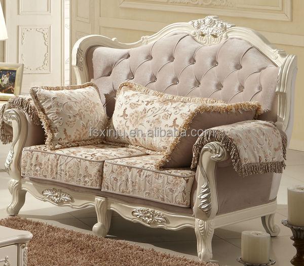 excellent canap classique jeu bonne qualit salon meubles sectional sofa set pour le salon hf13. Black Bedroom Furniture Sets. Home Design Ideas