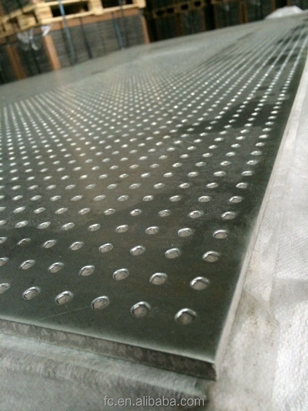 Passive Fire Protection Fiber Cement Amp Steel Composite