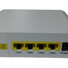 Network Services Onu Network Services Passive Optical Network EPON / ONU Optical Network Unit GL-E8004U-WR 4 GE Ports
