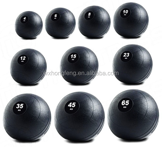 slam ball sizes-700x700.jpg