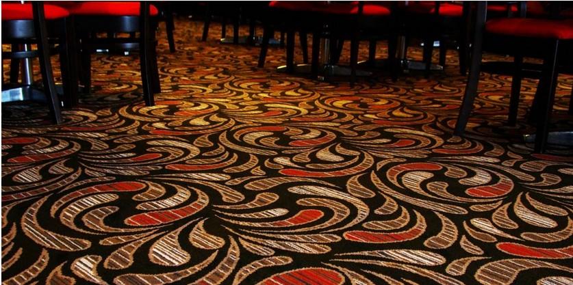 Casino Carpet Prices Buy Casino Carpet Prices Used