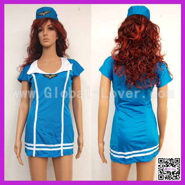 Adults Only Costumes 79