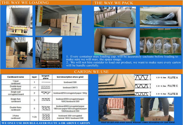 Hot Sell Ergonomic Nylon Office Chair Malaysia Buy