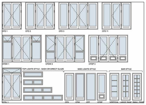Wood Grain Inside Blinds Lowes Sliding Glass Room Patio