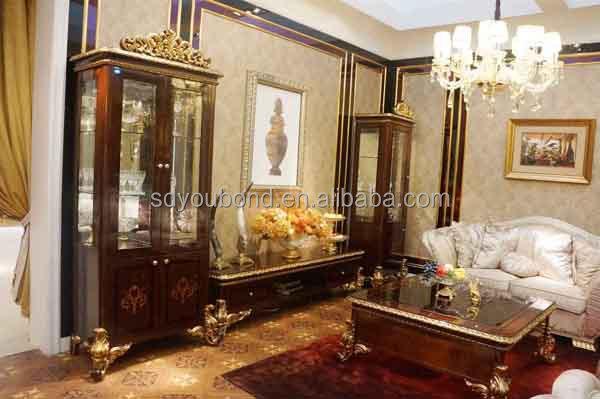 0063 de haute qualit salon ensemble de luxe turque style canap meubles canap salon id de. Black Bedroom Furniture Sets. Home Design Ideas