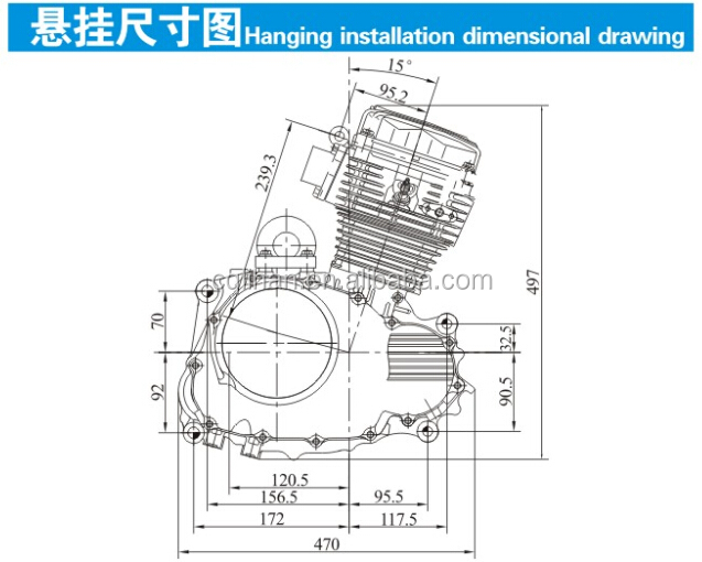 200cc motorcycle engine diagram good quality zongshen cg200 engine for 200cc motorcycle ... xvz12tdk parts for yamaha motorcycle engine diagram