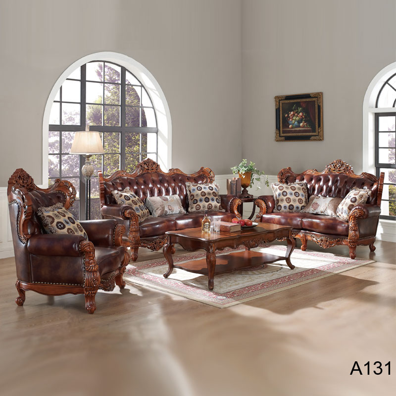 Affordable Sofa Set Philippines: Sofa Set Furniture Philippines, View Sofa Set Furniture