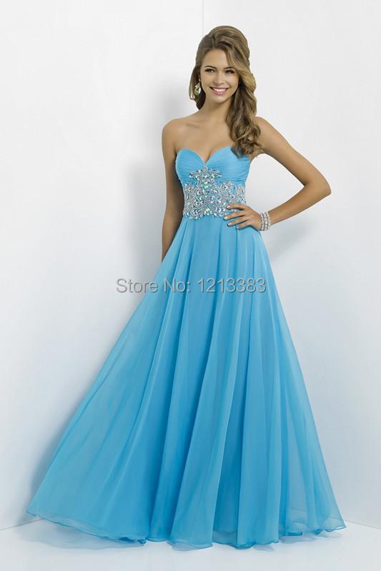 f4e88a68ff5 Robe bleu clair pas cher – Fashion Robes de France