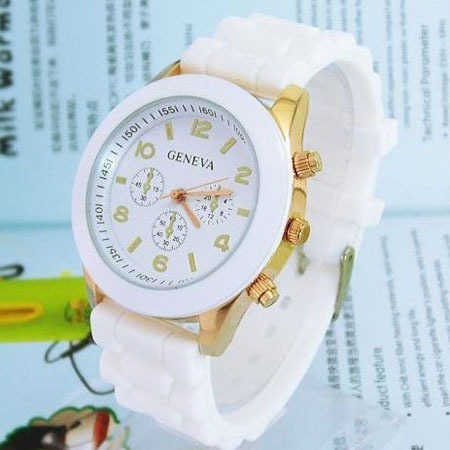 Womens Watches  Find your Rolex Watch
