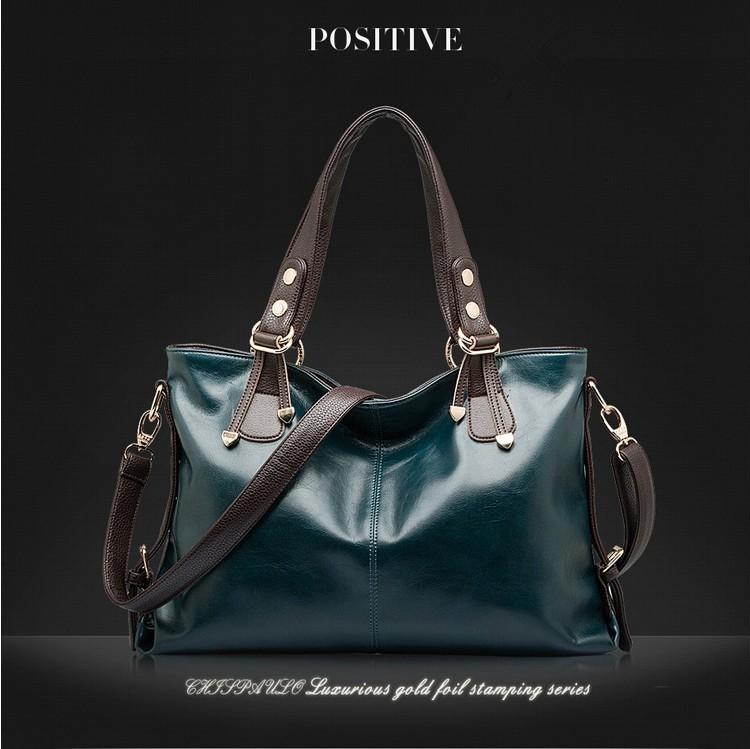 e84bd6128b2 NEW high-end leather handbags women leather clutch handbag chain bag clutch  bag shoulder diagonal packet