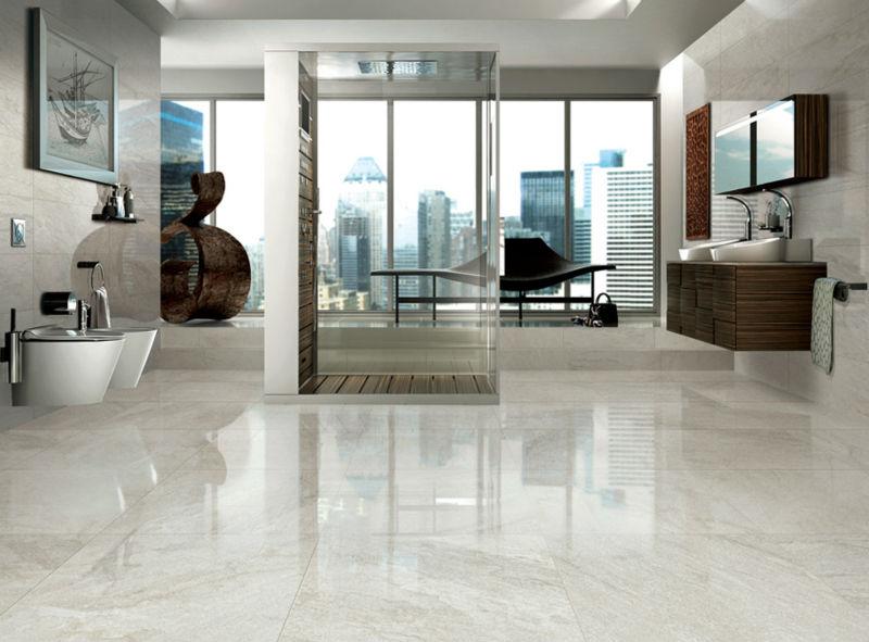 Imb1684 Jpg Imb1603 Imb16152 Imb1630 Porcelain Tile Looks Like Marble