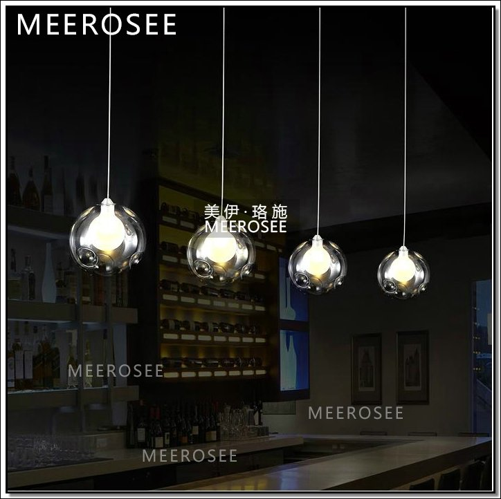 nouveau style lampes verre lighting luminaire suspendu. Black Bedroom Furniture Sets. Home Design Ideas