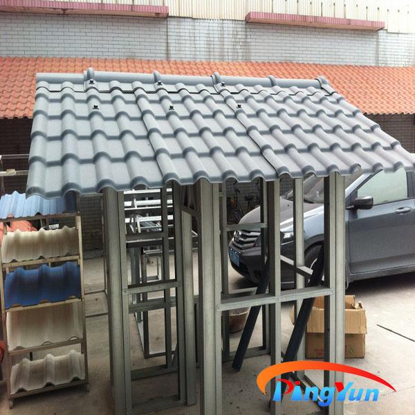 kerala roof tile prices plastic corrugated roofing sheets. Black Bedroom Furniture Sets. Home Design Ideas