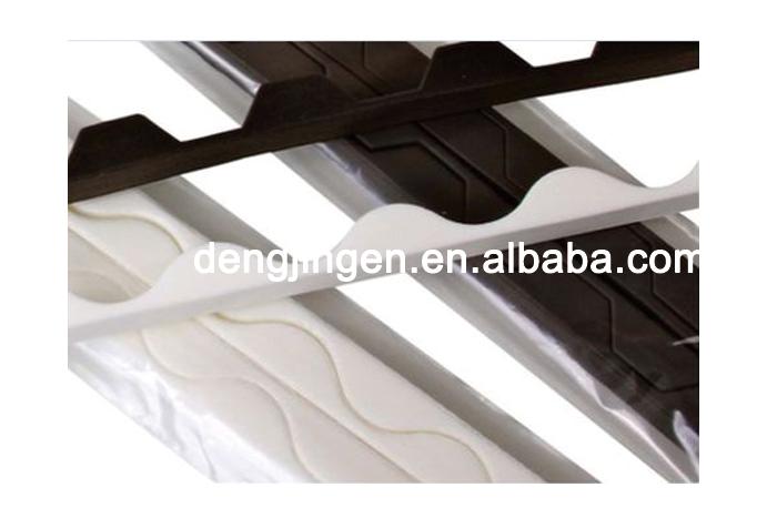 High Density Rainproof Windproof Colorbond Sealing Foam