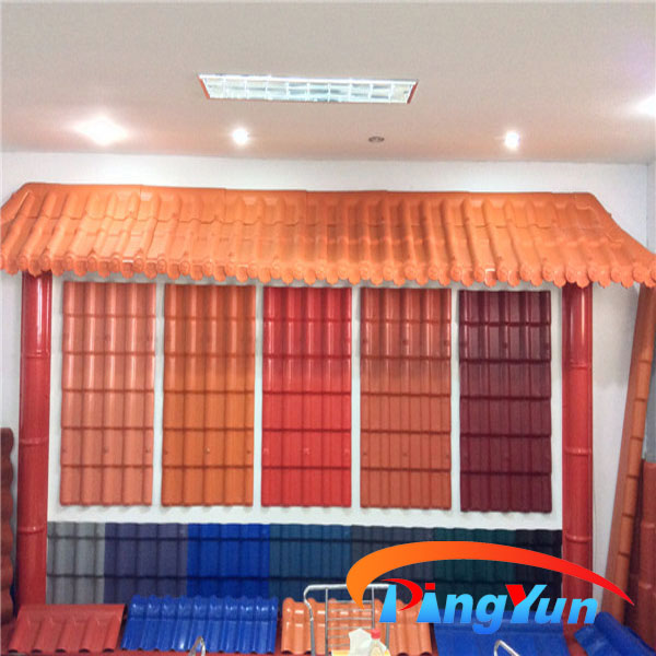 Price Of Roofing Sheet In Kerala Clear Plastic Roofing
