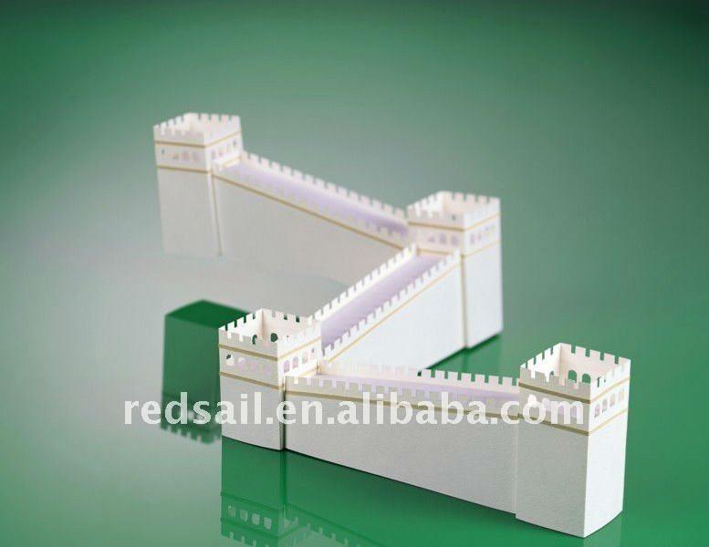 Vinyl Cutter Heat Transfer Paper Cutting Plotter Rs720c