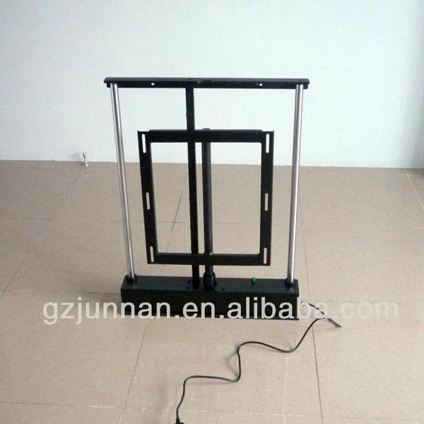 m canisme de levage tv m canisme de levage motoris meuble t l id de produit 500002829830. Black Bedroom Furniture Sets. Home Design Ideas