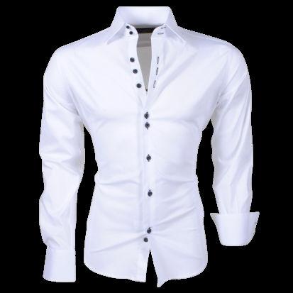 New Formal Shirt Design For Men 2013 2014 New Men Fa...