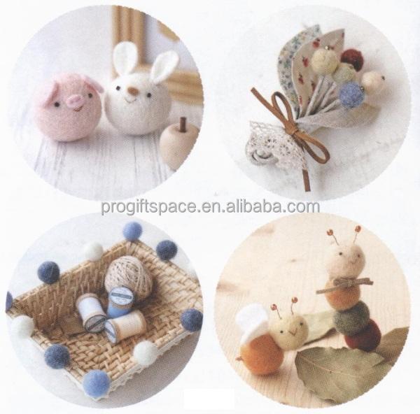 . How To Make Handmade Home Decor Items 13   How To Make Handmade