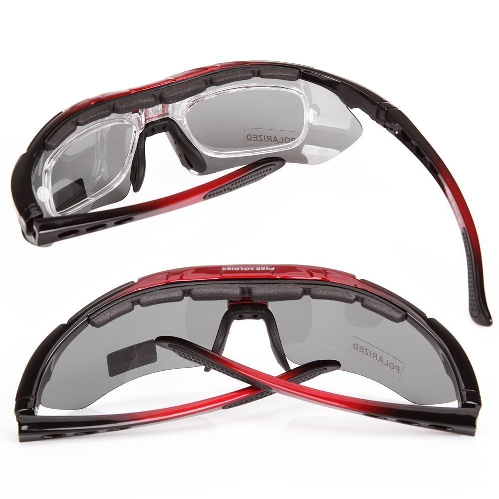 32fbf6c7cad Detail Feedback Questions about LVXING Cycling Running Outdoor ...