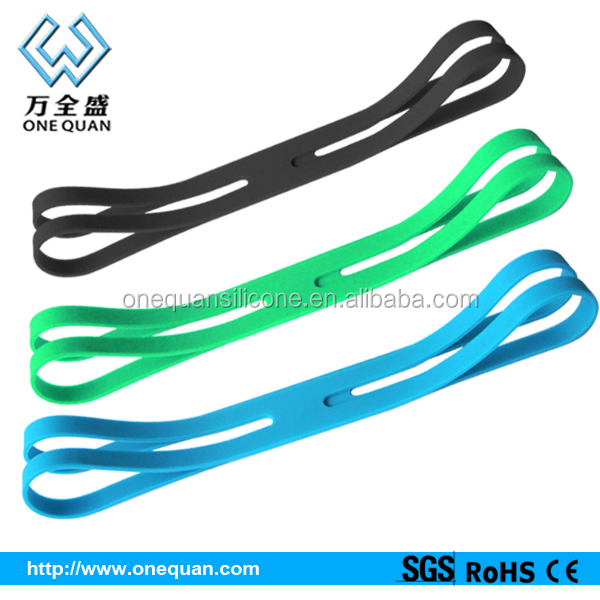 X Shape Elastic Book Rubber Band Buy Book Band Book