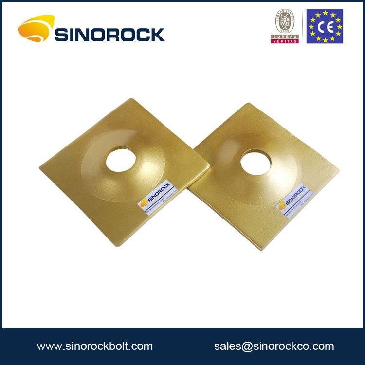 SINOROCK tige filetée galvanisée de la tige filetée creuse tige fil d'acier haute résistanceCommerce de gros, Grossiste, Fabrication, Fabricants, Fournisseurs, Exportateurs, im<em></em>portateurs, Produits, Débouchés commerciaux, Fournisseur, Fabricant, im<em></em>portateur, Approvisionnement
