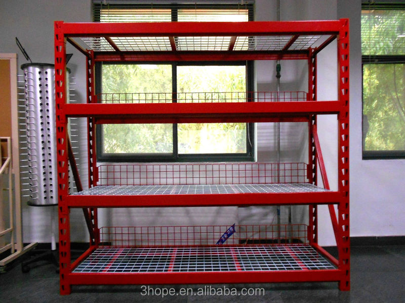 Industrial Costco Storage Rack Shoes Cabinet Stainless
