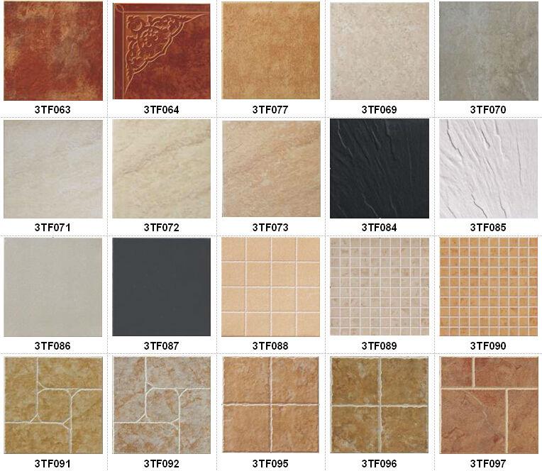 Kerala Gl Mosaic Tiles