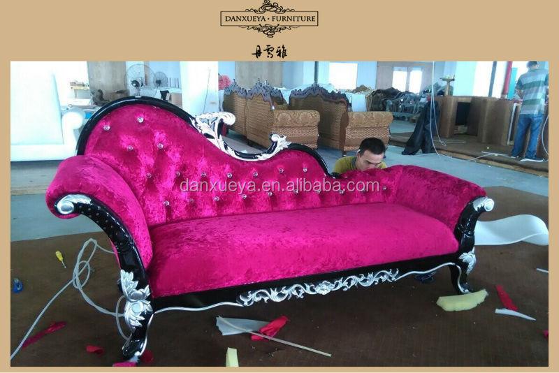 Dubai Sex Recliner Fabric Chaise Lounge Suite Buy Sex